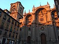 La Catedral de Granada(4).jpg