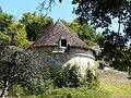 La Chapelle-Faucher pigeonnier (3).JPG