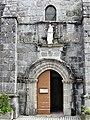 La Courtine église portail.jpg