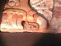 La Diosa de la Tierra Tlaltecutli pie.jpg