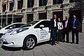 La EMVS presenta su nueva flota de vehículos ecológicos (03).jpg