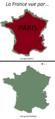 La France vue par.png