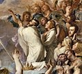 La Gloria (Tiziano) crop.jpg