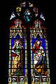 La Guerche-de-Bretagne Notre-Dame-de-l'Assomption 178.jpg