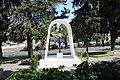 La Palma - Los Llanos - Avenida Carlos Francisco Lorenzo Navarro 01 ies.jpg