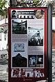 La Palma - Santa Cruz - Plaza de San Francisco 02 ies.jpg