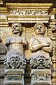 La Porta Nuova (Palerme) (6881310634).jpg