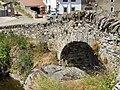La Puente de Abajo - Cerulleda.JPG