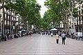La Rambla (5836394634).jpg