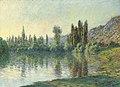 La Seine à Vétheuil .jpg