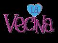 La Vecina logo.png