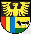 La Verrerie-Wappen.png