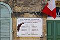 La Villeneuve-les-Convers FR21 plaque IMG2029.jpg
