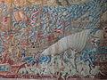 La bataille de Tunis - De slag bij Tunis.jpg