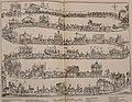 La carrozza nella storia della locomozione (1901) (14595341859).jpg