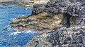 La playa del Confital en Las Palmas de Gran Canaria (15617355584).jpg