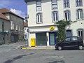 La poste de Tournay.jpg