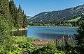 Lac des Plagnes 25.jpg