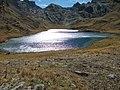 Lac du Lauzanier 2014-10-17 10-39.JPG