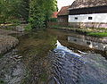 Lachtefurt in Steinhorst IMG 3570 04.jpg