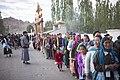 Ladakh (14664728234).jpg