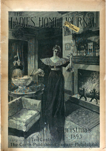 File:Ladies' Home Journal Vol.11 No.01 (December, 1893).pdf