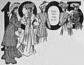 Ladies Fashion of 1905.jpg