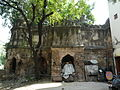 Lado Sarai Mosque (8080219315).jpg