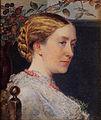 Lady Sarah Spencer (1838-1919).jpg