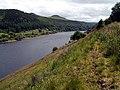 Ladybower Reservoir - geograph.org.uk - 473226.jpg