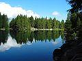 Lago Azzurro Motta di Campodolcino.jpg