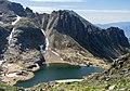 Lago Grande nel Gruppo di Rava.JPG