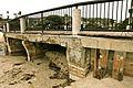 Laguana Beach (3430199535).jpg