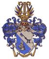 Lagus-aatelissuvun vaakuna.PNG