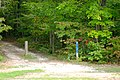 Lake Anna State Park (7987012105).jpg