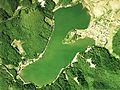Lake Chiyoda Aerial Photograph.jpg