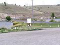 Lake Helena Causeway.jpg