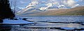 Lake McDonald from Fish Creek (8122282532).jpg