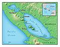 Lake Nicaragua 2.jpg
