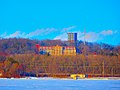 Lake View Sanatorium Building - panoramio.jpg