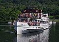 Lake Windermere MMB 25 Lakeside MV Teal.jpg