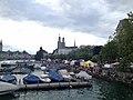 Lake Zurich (Ank Kumar, Infosys Ltd ) 07.jpg