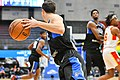 Lakeland Magic vs College Park Skyhawks. Nov. 16, 2019.jpg
