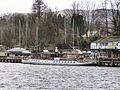 Lakeside pier - geograph.org.uk - 1733159.jpg