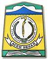 Lambang Kab Aceh Besar.jpg