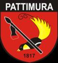 Lambang Kodam Pattimura.png