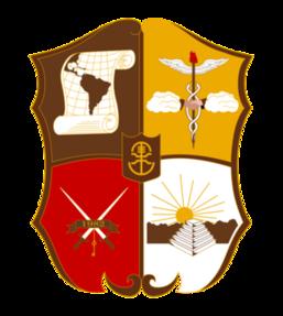 Lambda Upsilon Lambda North American collegiate fraternity