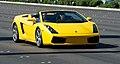 Lamborghini Gallardo Spyder (5941555028).jpg