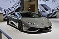 Lamborghini Huracan LP610-4 (17341486482).jpg