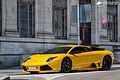 Lamborghini Murciélago LP-640 - Flickr - Alexandre Prévot (3).jpg